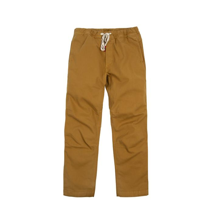 Topo Designs Dirt Pants - Men's