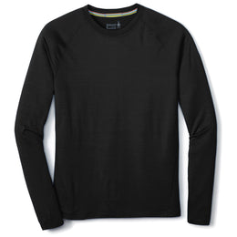 Smartwool Merino 150 Base Layer Long Sleeve