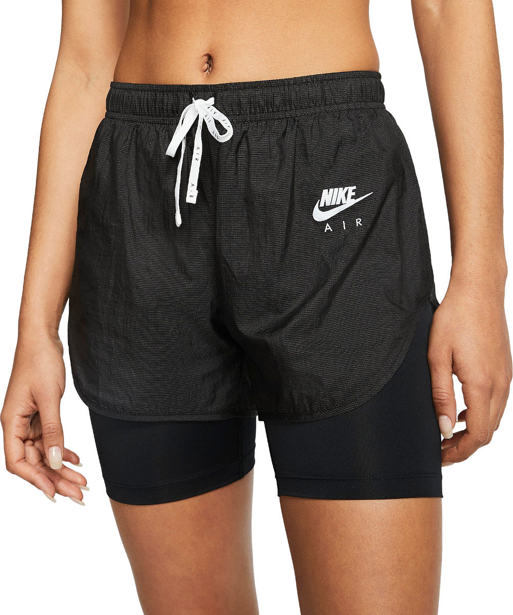 Nike Air 2In1 Shorts - Womens