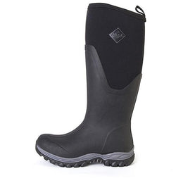 Muck Boot Arctic Sport II Tall - Women's