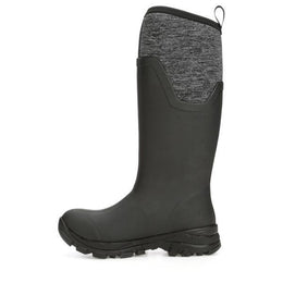 Muck Boot Arctic Ice Tall - Women's
