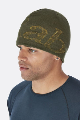Rab Knockout Beanie - Adult's