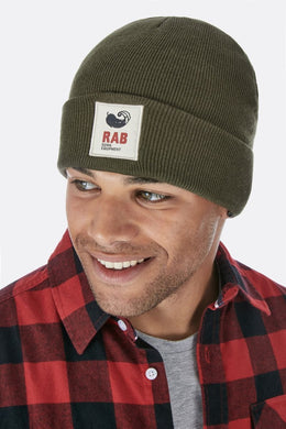 Rab Essential Beanie - Adult's