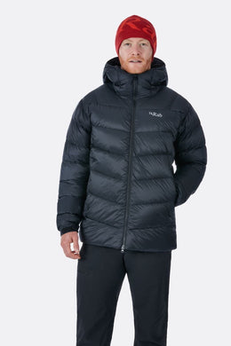Rab Neutrino Pro Down Jacket - Men's
