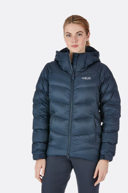 Rab Neutrino Pro Down Jacket - Women's