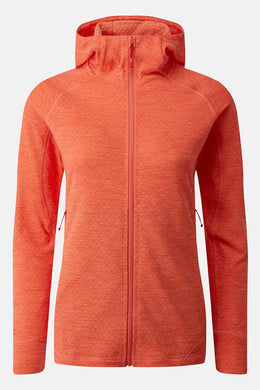 Rab Nexus Jacket - Women's