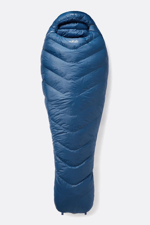 Rab Neutrino 400 -7C/20F 800-Fill Down Women's Sleeping Bag