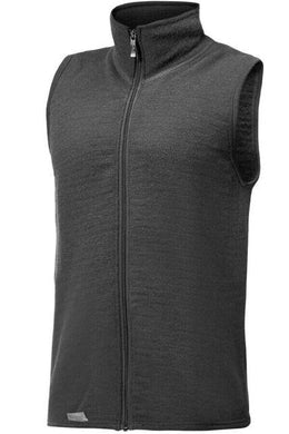 Woolpower Vest 400 - Adult's