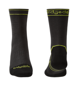Bridgedale Storm Lighweight Sock - Adult's