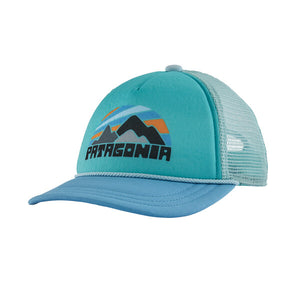 Patagonia Interstate Hat - Kids