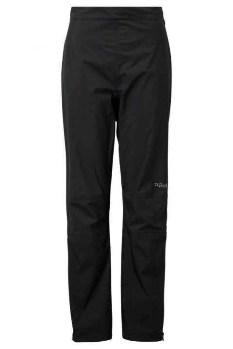 Rab Downpour Plus Pants - Womens