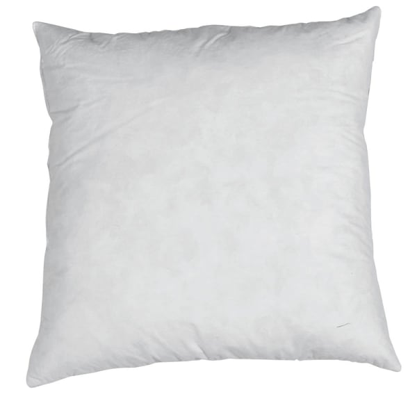 Feather Cushion Inner - 300mm X 300mm