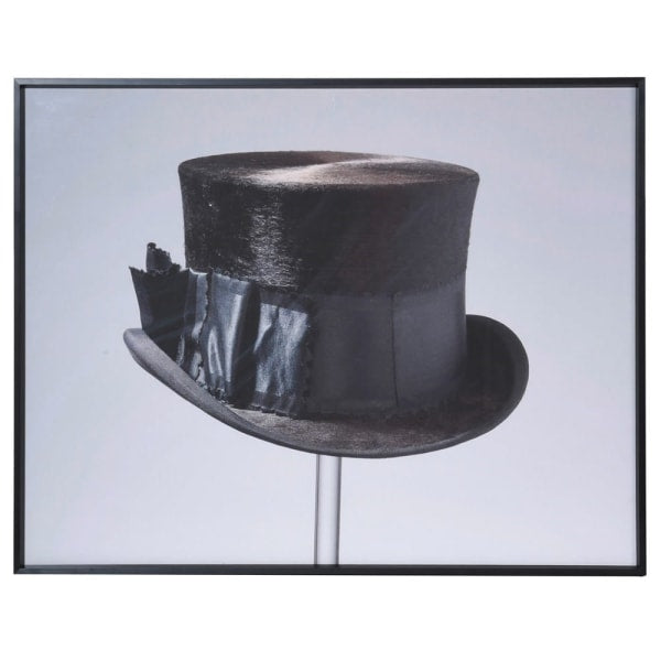 Top Hat Picture