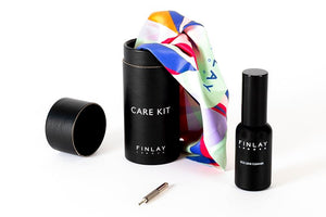 Care Kit Accessories Finlay