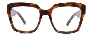 Matilda Spectacles Finlay