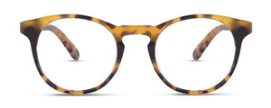 Percy Spectacles Finlay