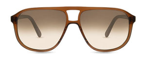 Wentworth Sunglasses Finlay