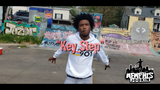 "A-God ""Key Moves"" Tutorial 