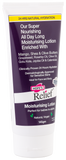Skin-Sational Moisturising Lotion