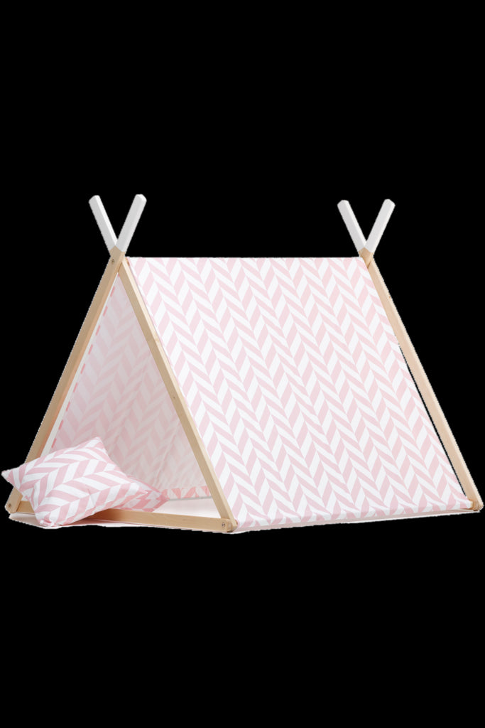 Play tent - Various colours