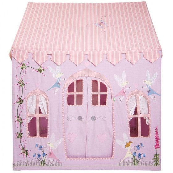 Fairy cottage - play house