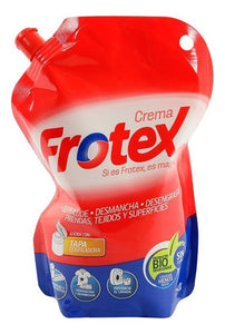 FROTEX CREMA MULTIUSO DOY PACK  X 250 GR