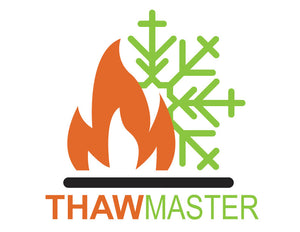 thawmaster