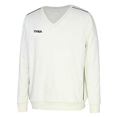 TYKA Cricket Sweater/Pullover