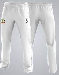 Bowlers Australia Test KIT Trouser