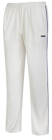 TYKA Premium Cricket Trouser