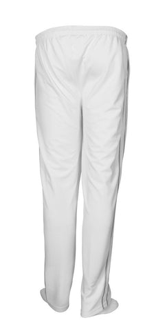 Nivia Lords Cricket Pant