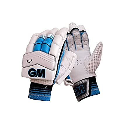 GM 606 Batting Gloves LH