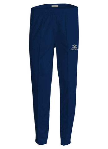 Shrey Cricket Match Coloured Trousers