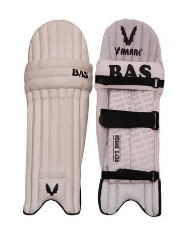 Bas Vampire Super Club Pads