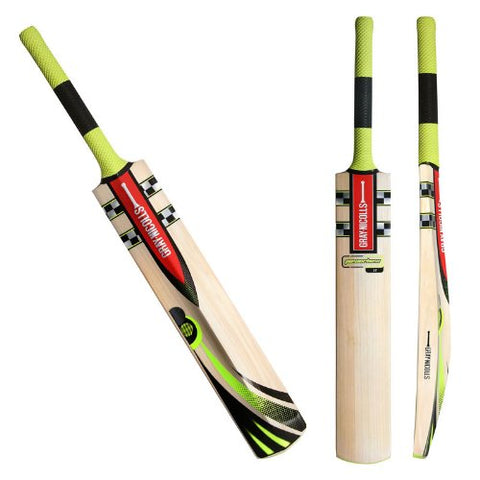 Gray Nicolls Powerbow GN3 English Willow