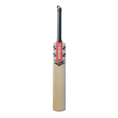 Gray Nicolls Powerbow Genx GN2 English Willow