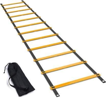 Speed Training Ladder