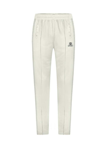 Shrey Match Trouser