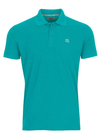 Shrey Victory Polo Multi-colour