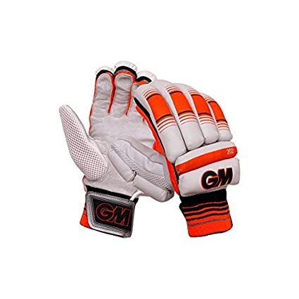 GM 202 Batting Gloves Left
