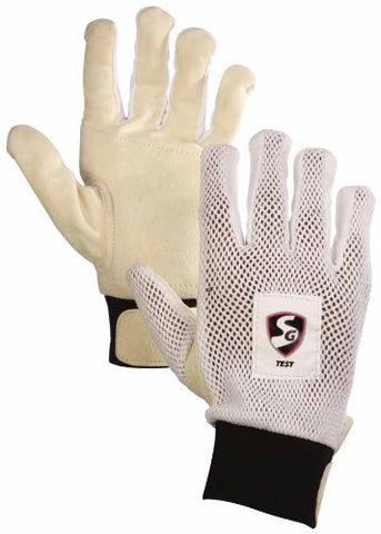 SG test inner gloves, youth (color may vary)