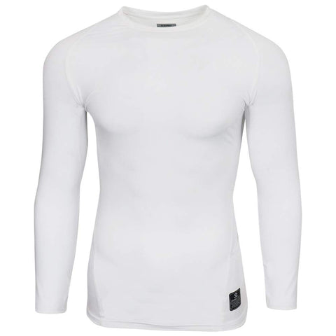 SHREY Intense Compression Top