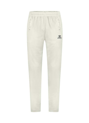 Shrey Cricket Premium Trouser