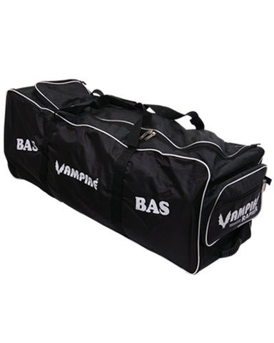 BAS Rapier Kit Bag, 40 x 14 x 22 INCHES