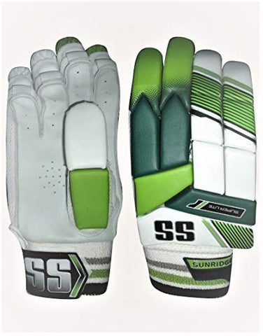 SS Superlite RH Cricket Batting Gloves Youth
