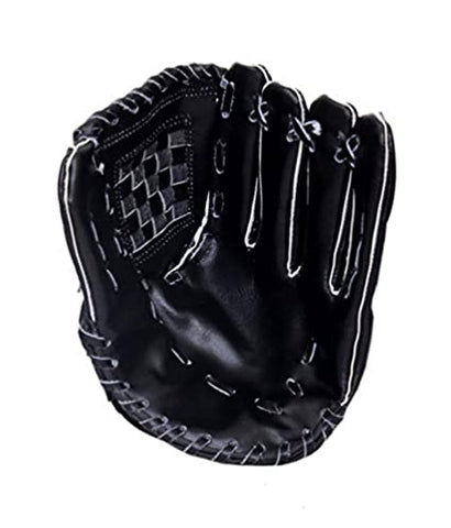Base Ball Glove Left Hand For Coaches
