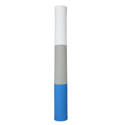 DSC Scale Cricket Grip, Full Size (Multicolor)