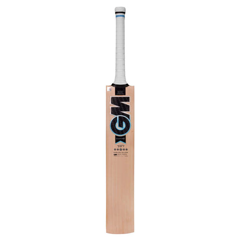 GM Diamond 707 English-Willow Cricket Bat