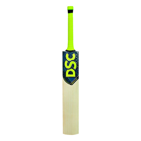 DSC Condor Glider English Willow Cricket Bat