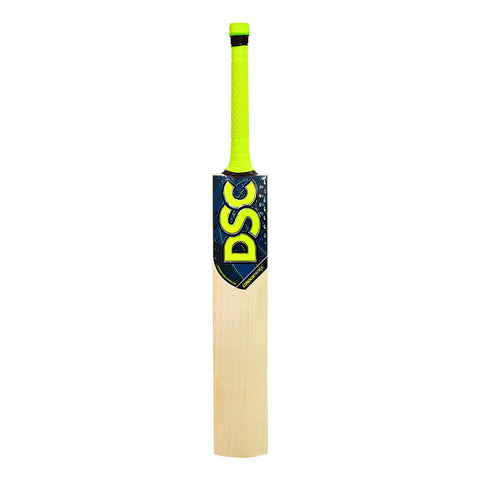 DSC Condor Patrol English-Willow Cricket Bat, Men's